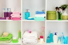 Banyo Koleksiyonu