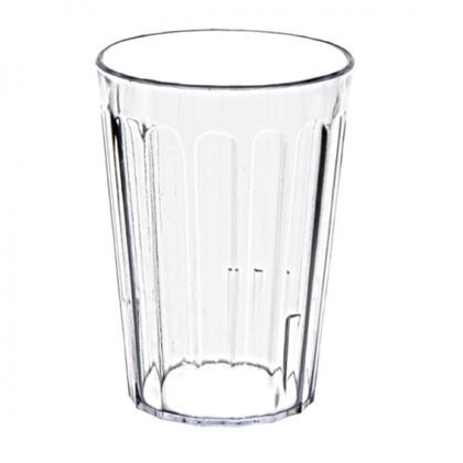 Kristal Bardak 250 ml