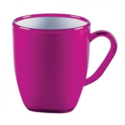 Aqua Kafe Bardak 250 ml