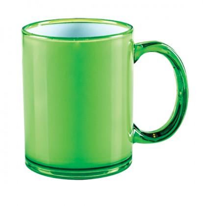 Aqua Klasik Kupa Bardak 350 ml