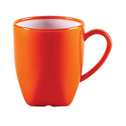Bodrum Kafe Bardak 250 ml