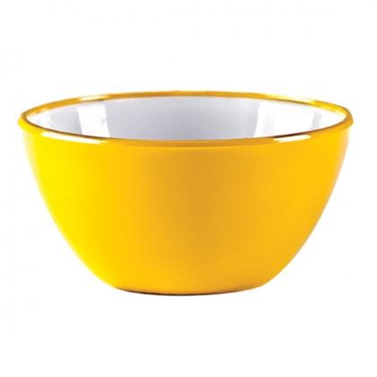 Bodrum Kase No:1 500 ml