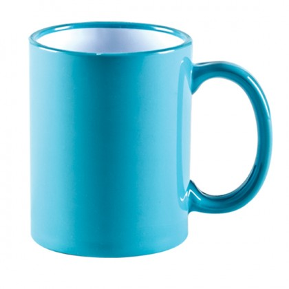 Bodrum Klasik Kupa Bardak 350 ml