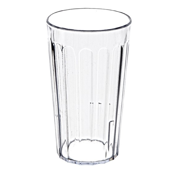 Kristal Bardak 650 ml