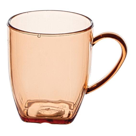 Mono Kafe Kupa Bardak 250 ml