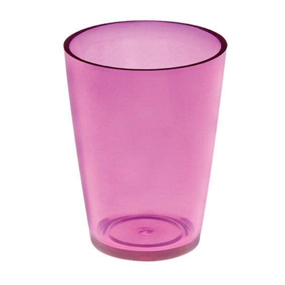 Mono Küçük Bardak 350 ml