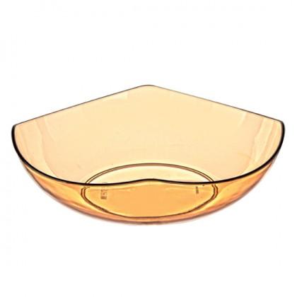 Mono Küçük Meyvelik 800 ml